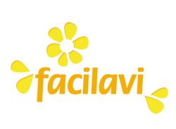 facilavi logo
